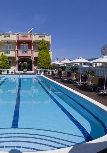 hotel-cristina-maris-pool