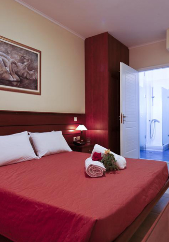 hotel-cristina-maris-rooms