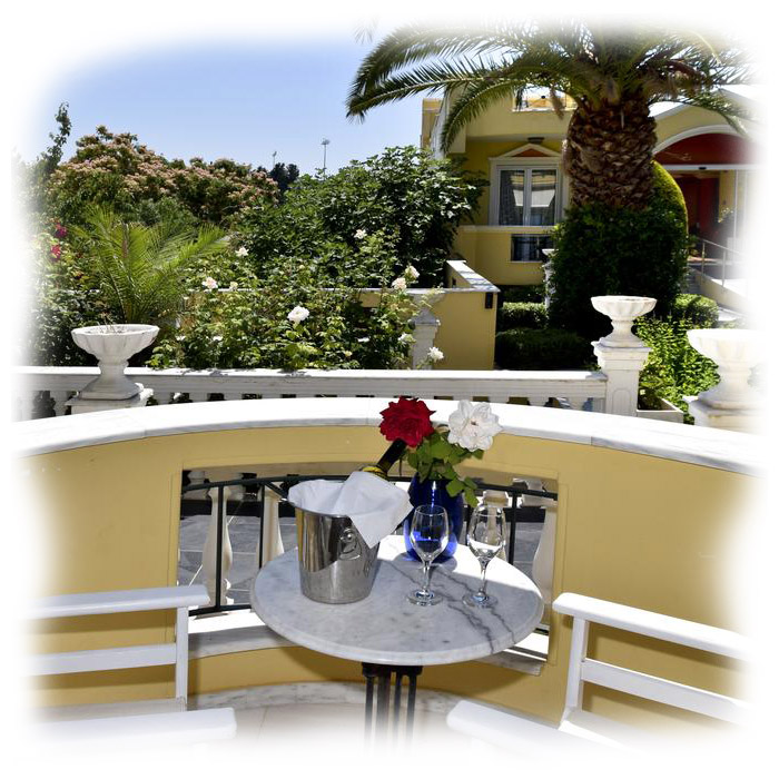 hotel-cristina-maris-loutraki-gardens