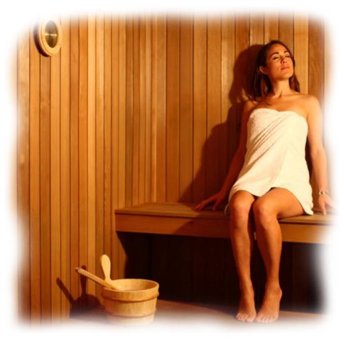 hotel-cristina-maris-loutraki-swedish-sauna