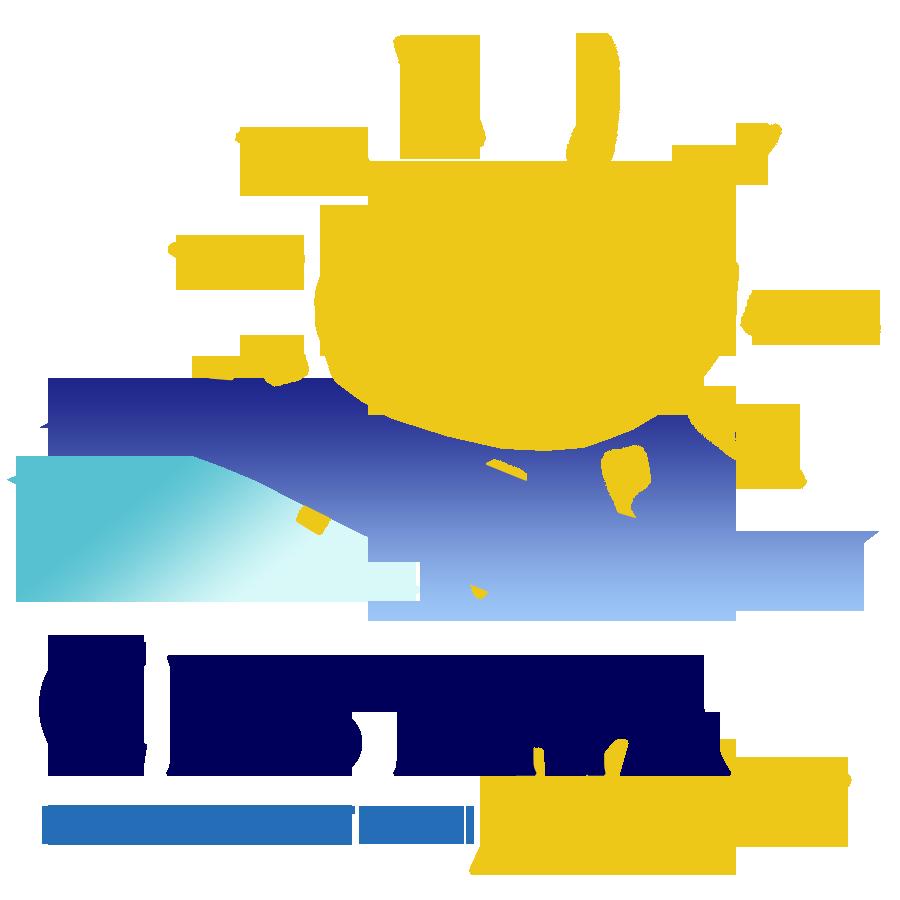 Hotel Cristina Maris Loutraki